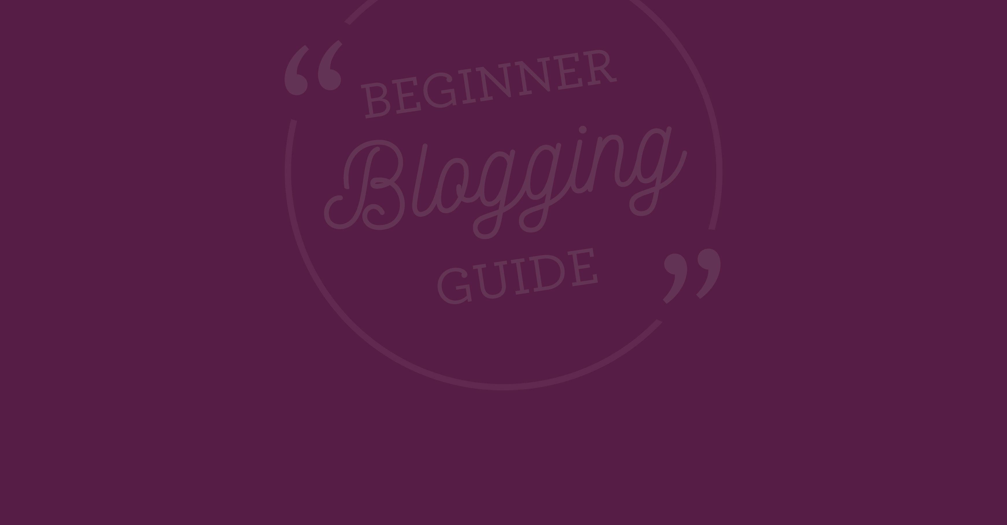 BeginnerBlogGuide2